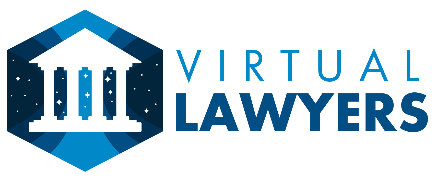 Virtual Lawyers